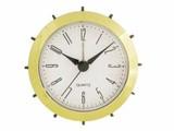 【オリジナルの時計を製作】はめ込み時計(キャロット) DK-2059