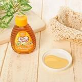【夏の大特価】【ルン ド ミエル】ハチミツ オレンジブロッサム