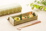 Bento Kitchen Food Container Gift Package