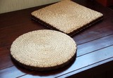 Glass Cushion Interior Accessory Tools/Furniture Shop