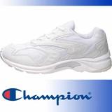 【チャンピオン】定番ユニセックススニーカー(22cm〜30cm迄) CPN M013