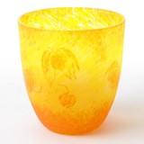 Tsukiyono Kobo Shochu Glass