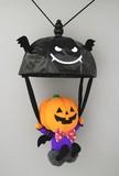 【春の大感謝祭セール!】【ハロウィン】パラシュートパンプキン