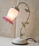 【お仕入れ10000円で送料無料♪♪】【ホワイトランプ・1灯タイプ】ムスカリ