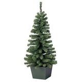 【クリスマス】【クリスマスツリー】かわいいクリスマスに☆L.ミニツリー