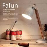 ファルン デスクランプ Falun D/L