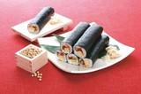 【キッチン】巻き寿司セット 《恵方巻きやお弁当作りにも便利♪》