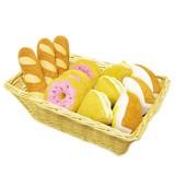 わんちゃんが喜ぶやわらかパンがいっぱい!【Wan Wan Bakery】