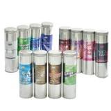 【SALE】【掛率18%】【インセンス(お香)】Aroma Blends 缶インセンススティック【セール】