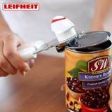 LEIFHEIT(ライフハイト) カンオープナーセイフティー(コンフォートライン)(缶切り)
