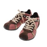 Spring Items Casual Sneaker