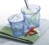 【衝撃や温度変化に強いグラス】デュラレックス(3サイズ)  PICARDIE MARINE
