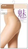 《定番》ASTIGU 【魅】素肌感 オールスルー