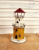 Lighthouse Natural Miscellaneous goods Antique Miscellaneous goods