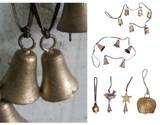 ★BIGSALE★【BELL Ornament】ベルオーナメント・ガーランド
