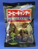 大一製菓 コーヒーキャンディ