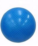 パールエアボール ブルー
