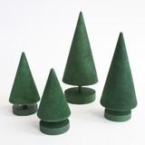 スウェーデンツリー グリーン 4サイズ