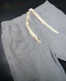 ポケットがゴロゴロしない☆7色6サイズ☆最強の定番☆レギュラーウエイト  スウェットパンツ