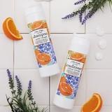 daily delight(デイリーディライト) アミノコンディショナー オレンジラベンダーの香り