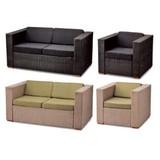 ソファー1/オリジナル(Furniture) -1050