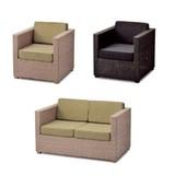 ソファー2/オリジナル(Furniture) -1050