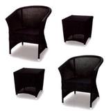 イス&テーブル/オリジナル(Furniture) -1050