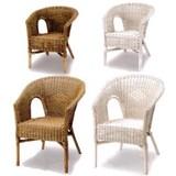籐イス/オリジナル(Furniture) -1050