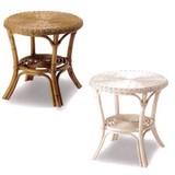 籐テーブル/オリジナル(Furniture) -1050