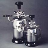 【プロ仕様万能スプレー!】 スプレー 蓄圧式噴霧器 960ml・320ml