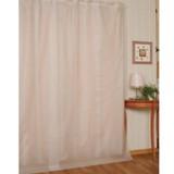 カーテンの下からの冷気を防ぐ! 断冷カーテン 幅広 (約)150×225cm
