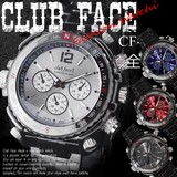 Limit Men's Metal Wrist Watch