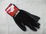 ニトリコーティング ワークグローブS 1双組【手袋類】