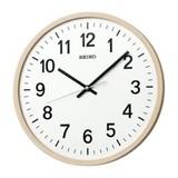 訳あり特価!セイコー掛時計 ラ・クロック KX403B