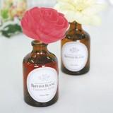 2012新作★色づく小ぶりなソラと小花柄のパッケージが愛らしい【ラフィネブランルームフレグランス】