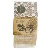 ボディタオル〜和モダンシリーズ〜【強者ボディータオル】天然繊維100%<日本製>