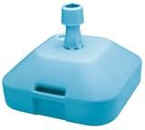 注水のぼりタンク ブルーorアイボリー