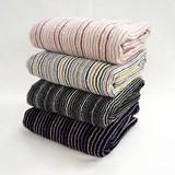 Bathing Towel IMABARI TOWEL Fabric Towel