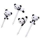 Bento (Lunch Box) Product Panda Bear Pick