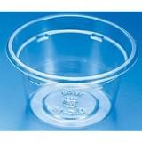 食品容器 クリーンカップ