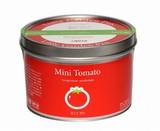 【栽培セット】 リトルガーデンプロ ミニトマト