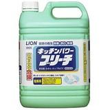 塩素系漂白剤 キッチンパワーブリーチ 5kg