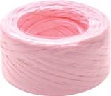 100M巻 ペーパーラフィット ピンク