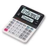 ツイン液晶電卓 MV-220W-N