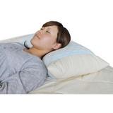 【直送可】【涼感素材】リヨセル(R)使用枕パッド【2枚組限定価格】