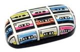 LEGAMi Mini secrets box small-classic シークレットボックス スモール  カセット