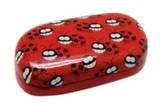 LEGAMi Mini secrets box small-animal シークレットボックス スモール てんとう虫