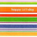 LEGAMi greeting cards ミニグリーティングカード