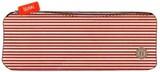 LEGAMi medium pencil case ミディアムペンケース