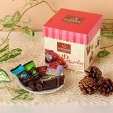キューブBOX チョコレート詰め合わせ ◇限定特価◇